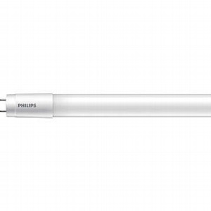 Лампа светодиодная PHILIPS ESSENTIAL LEDtube 1200mm 18W840 T8 AP I G13